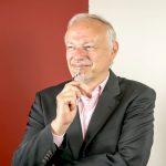 Severino Jean-Michel