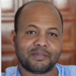 Khalifou Sidi