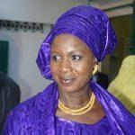 Ndiaye Sokhna