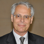 Jean-Claude Berthelemy